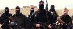 Cronaca: #Siria #lIsis #è rientrato nella città di Palmira   Almeno 50 i soldati uccisi in combattimento (link: http://ift.tt/2gmCNEm )
