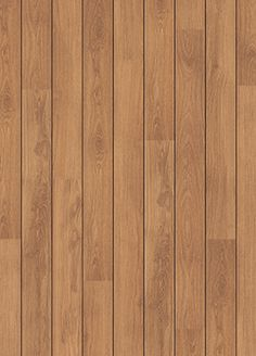 Explore our laminate floors that combine beautiful design and long-lasting durability like no other. Wood Tile Texture, Wood Panel Texture, Paving Texture, Walnut Wood Texture, Veneer Texture, Wall Texture Design, Wood Parquet, Wood Cladding, Wooden Textures