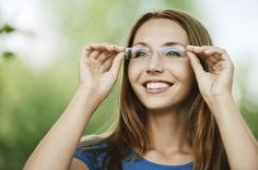 64 Best Prescription Eyewear images   Glasses, Eye Glasses, Eyeglasses 35d74e0b3e