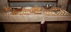 #CateringOriginal #CateringCumpleaños #CateringMadrid Matrioskas Eventos