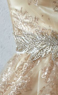 Love the glimmering detail on this dress http://rstyle.me/n/kjqivnyg6