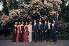 La Toundra July Wedding AAgnew Best of Fine Art Wedding Photography, Wedding Photography Inspiration, Portrait Photography, Romantic Wedding Inspiration, Wedding Ideas, July Wedding, Portrait Inspiration, Elegant Wedding, Bride Groom