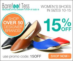 Cheap Fashion Shoes Size 11 Size Shoes Women Shoes