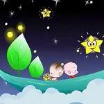 Lengkap Kumpulan Lagu Anak Anak Mp3 Download Terbaik