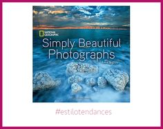 Photography Books- Simply Beautiful Photographs