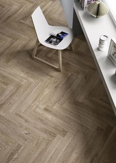 Living room tiles: your home decor inspiration  - Marazzi 6474