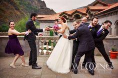 Bahai gorgeous wedding ceremony at tufenkian avan dzoraget hotel one of the best eastern weddings in armenia 22082015 organized by wedding armenia publicscrutiny Choice Image