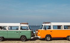 4_Volkswagen-Electric-Hippie-Van