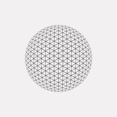 Geometric design every day geometric designs, geometric logo, geometric sha Geometric Drawing, Geometric Logo, Geometric Designs, Geometric Shapes, Geometry Art, Sacred Geometry, Logo Inspiration, Grafik Design, Mandala Design