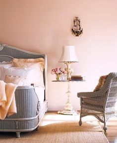 1000 Images About Gray And Peach Bedroom On Pinterest Peach Bedroom Trellis Design And