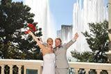 Las Vegas Wedding Photo Journalism & Location Photography
