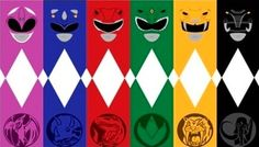 mighty_morphin_power_rangers__it_s_morphin_time_by_mycierobert-d89a1rr.jpg (571×325)
