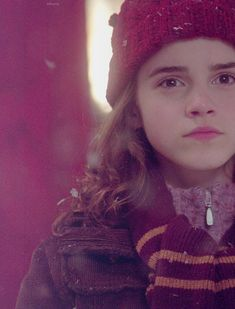 """Five Things I Can't Do Now That I'm Not in Harry Potter:  1) Talk to owls.  2) Yell Latin at people.  3) Eat my lunch with witches and other magical creatures.  4) Wear really old-school knitwear.  5) Ride dragon - Emma Watson on Facebook."
