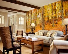 Early American Living Room Furniture Living Room Ideas