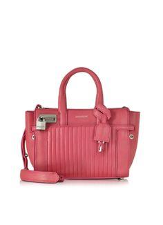 kelly hermes bag - Hermes Bolide 31cm Togo Leather Electric Blue Bag