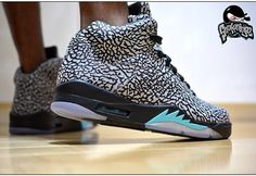 Les sorties sneakers (Nike, Jordan, Adidas....) - septembre 2013