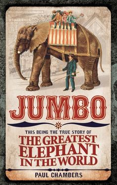 24 ideas birthday poster ideas for 2019 Old Circus, Circus Art, Circus Theme, Jumbo The Elephant, Elephant Art, Vintage Circus Posters, Circo Vintage, Pin Up Posters, Carnival Themes