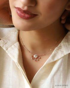 Diamond Jewellery, Jewelry Collection, Minimalist, Jewels, Design, Diamond Jewelry, Jewerly, Gemstones
