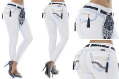 63051-vaquero-push-up-colombiano-levantaculo-jeans-pantalon-levantacola