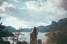 melepeta:  Eire by Bordons on Flickr.