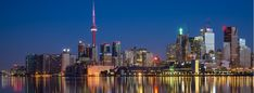 The number of condos in Toronto, Canada is increasing by the day. This has reduced the prices of a unit and this is one of the reasons why you should buy one today. Buying A Condo, Cn Tower, Real Estate, The Unit, Building, Stuff To Buy, Travel, Home, Fotografia