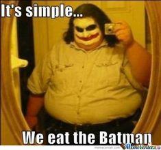 batman memes | Batman - Meme Center