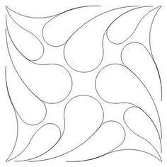 1-180.jpg (500×500)