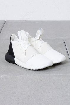 Adidas nmd città sock 2 primeknit anteprima tramite bstn monaco roba