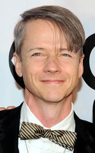 John Cameron Mitchell to Return as Star of 'Hedwig and the Angry Inch' John Cameron Mitchell, Yuri On Ice, Ny Times, Awards, June, Faces, Celebs, God, Drawing Art