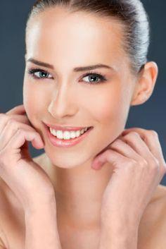Salud Y Sucesos: Implantes Dentales: Como Cuidarlos