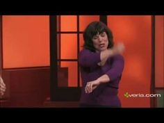 Qigong to Strenghten Your Immune System | Health Tips | Video | Veria Living