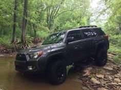 Awesome Toyota 2017: 403 Forbidden  4 runner