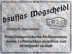 Ja, so ko ma dees aa sogn, - http://www.mvb-ev.de/allgemein/ja-so-ko-ma-dees-aa-sogn/