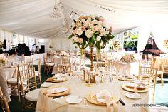 097san_diego_wedding_photographer