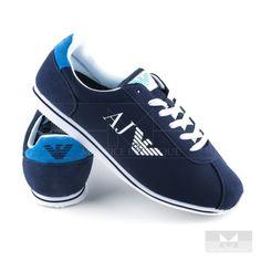 zapatillas_armani_jeans_shoes__azules