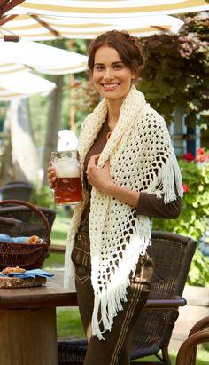 Die 258 Besten Bilder Von Kostenlose Anleitungen Knit Crochet