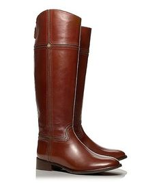 Tory Burch riding boots #tory #burch #riding #boots