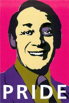 harvey milk hope speech pdf