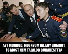 History Memes, Funny Pictures, Jokes, Minden, Fictional Characters, Hungary, Google, Bucharest, Rage