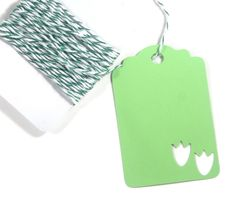 Dinosaur Party Tags Set of 20 - Thank You Party Tags - Dino Feet Tags - Green Thank You Favor Tags - Green Tags - Kids Birthday Party by TheBabyShowerMedley on Etsy