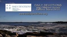 """Light Shine - Daily Devotions TV  """"... At the General Store, when she's ringing up cups of coffee or blueberry scones or breakfast pizza, her soul shines right out of her eyes. I'm not the only one who sees it. ... Don't hide your light.""""    Visit  http://dailydevotions.org/"""