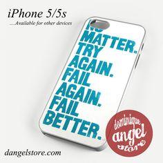 jessie j quotes Phone case for iPhone 4/4s/5/5c/5s/6/6 plus