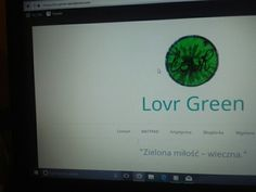My blog where I am posting my work all the time!!!
