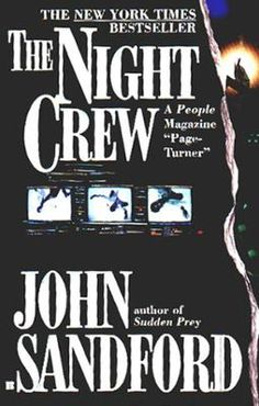 The Night Crew by John Sandford, Click to Start Reading eBook, Bestselling author John Sandford takes all the action and suspense of his acclaimed Prey novels and h