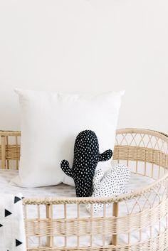 Cactus pillows//