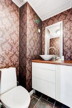 Myydään Omakotitalo 3 huonetta - Nokia Siuro Jokisjärventie 155 - Etuovi.com 1162803
