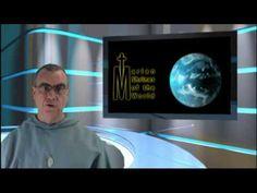 Marian Shrines of the World #1: Our Lady of Revelation - YouTube