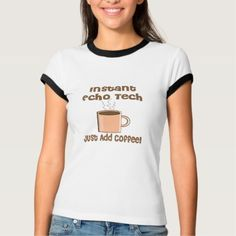 Discover a world of laughter with funny t-shirts at Zazzle! Tickle funny bones with side-splitting shirts & t-shirt designs. Laugh out loud with Zazzle today! Hoodie Sweatshirts, Hoodies, Jane Austen, Shirt Designs, Daddy, Tee T Shirt, Dye Shirt, Rock T Shirts, Pink Shirts