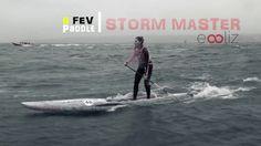 West Courtage partenaire de l'édition 2017 de la Paddle Storm Master #Brest http://www.courtier-brest.fr/