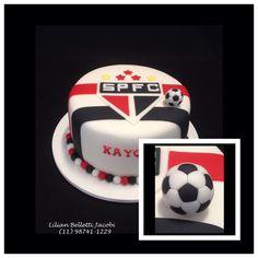 Soccer Birthday, Birthday Cake, Cake Pops, Dino Cake, Pokemon, Party, House, Theme Cakes, Birthday Cakes